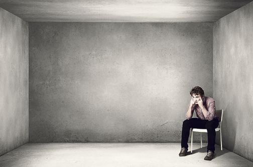 Médicos para el alma: cómo vivir cuando se padece una grave enfermedad