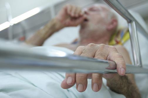 Corte negó plazos para que Minsalud reglamente procesos de muerte digna