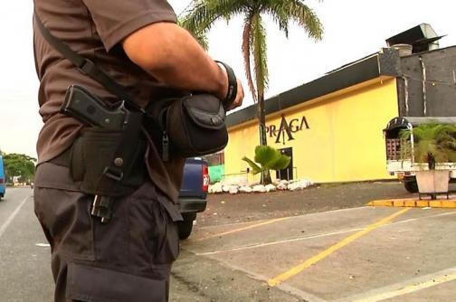 Violencia en zonas de rumba en Cali, dolor de cabeza de la Policía