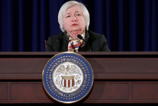 Aumento del dólar afecta a varios sectores económicos en EE.UU.