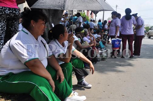 Desembolsan recursos para pago de salarios atrasados a madres comunitarias del Valle