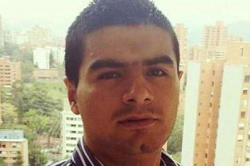 Joven oriundo de Calima El Darién murió al caer de un piso 18 en Medellín