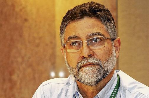 """""""Al sector azucarero lo estamos reinventando"""": Presidente de la Junta Directiva de Procaña"""