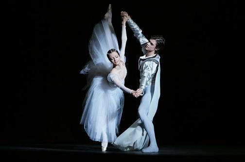 En cine, caleños podrán ver en directo desde Rusia al Ballet Bolshoi