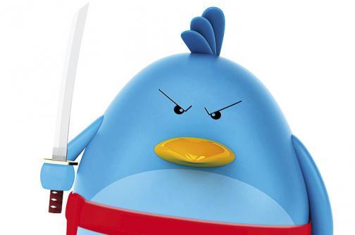 Guía práctica para controlar la ira en redes sociales