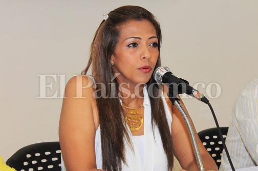 Partido de La U ya tiene candidata para la Alcaldía de Tuluá