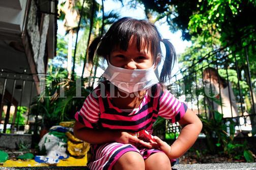 Murió Hellen, la niña del Vaupés que viajó hasta Cali para lograr un trasplante