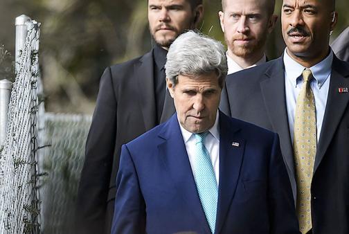 Crece impaciencia ante prolongación de la negociación nuclear con Irán