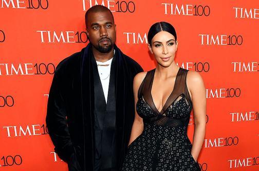 Kim Kardashian: la familia está adaptándose al cambio de sexo de Bruce Jenner