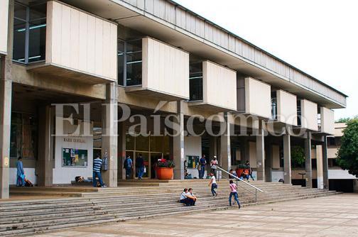 Gobernación autoriza pago de deuda millonaria a la Universidad del Valle