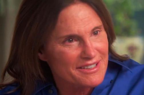 Conozca las confesiones más recientes de Bruce Jenner