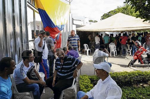 Gremios piden más incentivos para retener empresas en el Valle