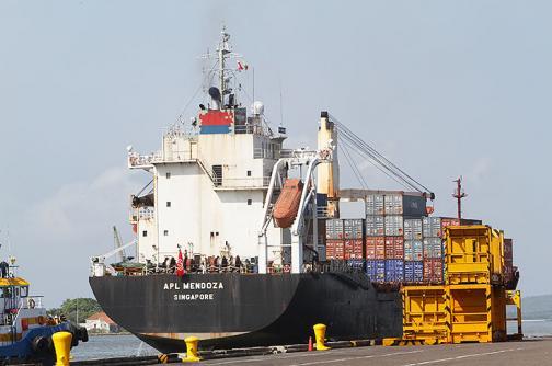 Este lunes inicia XI ronda de negociación del acuerdo comercial con Japón