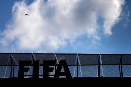 Escándalo de corrupción en la Fifa conmocionó al mundo del fútbol