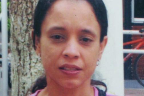 Identifican mujer hallada muerta en un cañaduzal de Tuluá