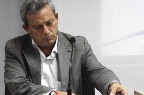 """""""Se está perdiendo la guerra contra el narcotráfico"""": Ricardo Soberón"""