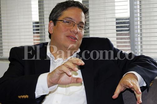 """""""Hay 170.000 investigaciones por evadir el IVA"""": Director de la Dian"""
