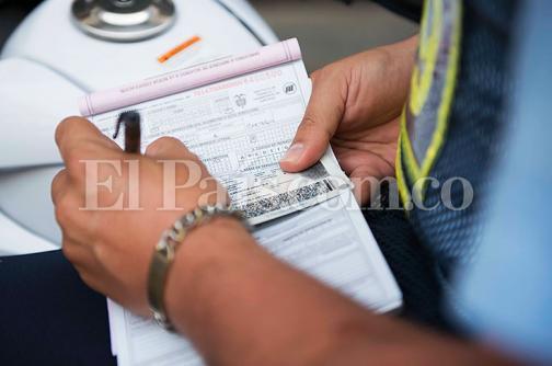 Autoridades denuncian cobros fraudulentos con el Soat en Cali