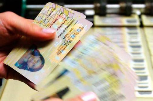 93 municipios sobrepasan promedio de inscripción de cédulas, alerta la MOE