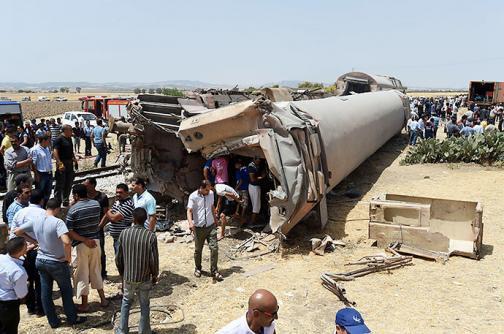 Cancillería rechaza y condena ataques de EI en Francia, Kuwait y Túnez