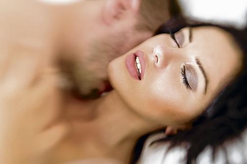 Viagra femenino: todos los detalles del activador del placer
