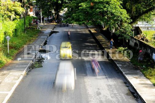 Día sin carro y sin moto en Cartago será el 8 de julio