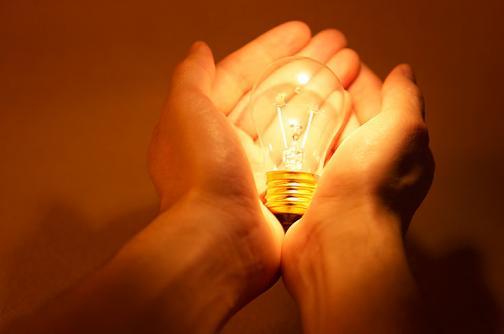El Valle del Cauca paga la energía más cara
