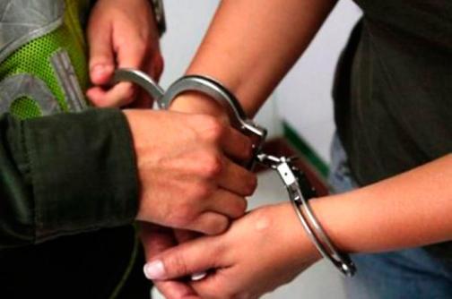 Casa por cárcel para el 'rey de contrabando de textiles'