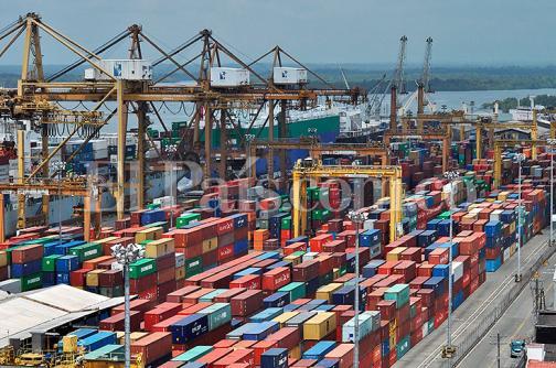La logística, una tarea pendiente en la agenda exportadora