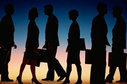 Más personas de Cali y Yumbo tienen empleo
