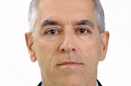 """""""El Valle tiene gran potencial industrial"""": presidente de Ingredion"""