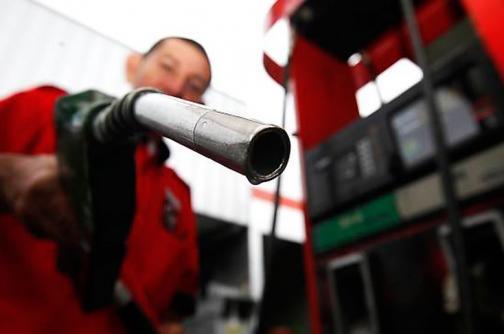 Meterán en cintura a las gasolinerías del país