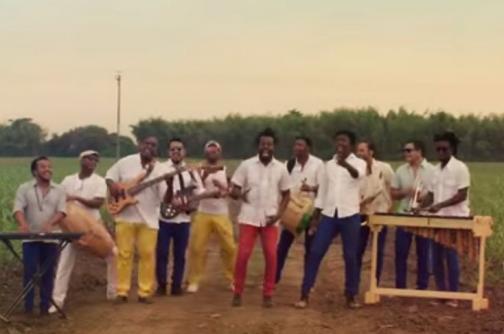 Vea la nueva versión de 'La tierra del olvido', un viaje musical por Colombia