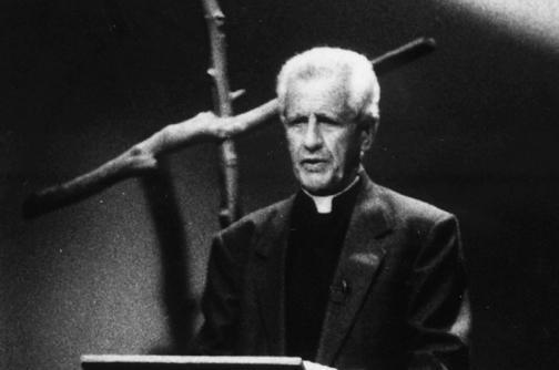 Inician celebraciones por los 60 años del programa 'El minuto de Dios'