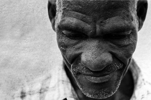 Siembra, una película caleña sobre duelo y desarraigo