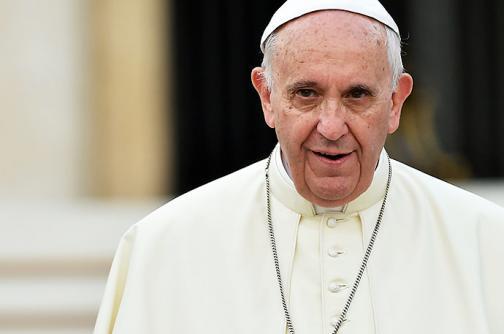 Una larga lista de pedidos espera al Papa durante su visita a Bolivia