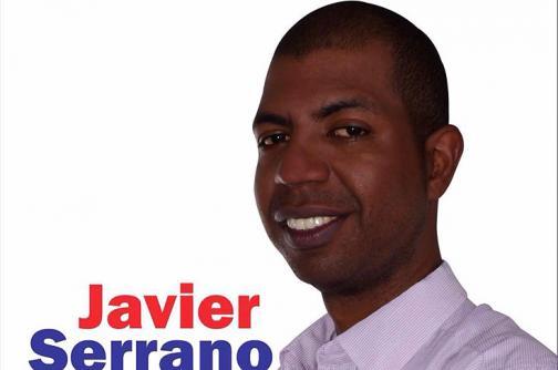 Investigan desaparición de candidato al Concejo de El Cerrito