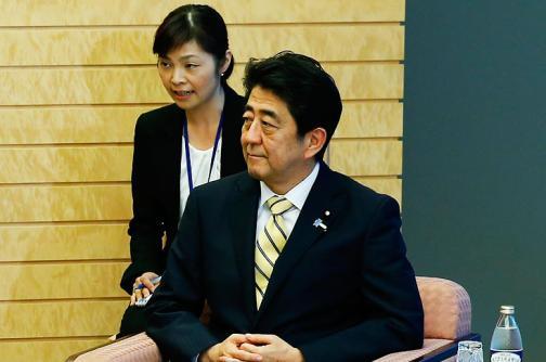 Estados Unidos espió al Gobierno y empresas de Japón, reveló Wikileaks