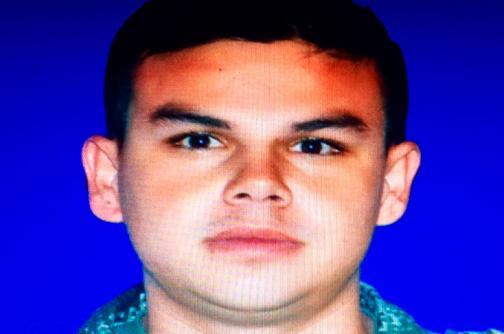 Subteniente habría sido secuestrado por las Farc tras emboscada en el Putumayo
