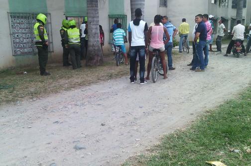 Tres personas fueron asesinadas este fin de semana en Tuluá, centro del Valle