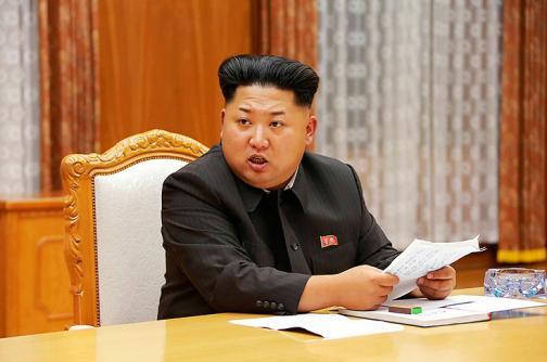 Las dos coreas retomarán hoy las negociaciones para evitar escalada militar