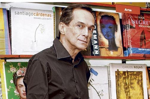 Nuevas conferencias sobre arte se inician en septiembre en Las Tertulia