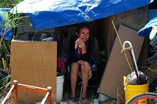 CIDH pide fin a deportaciones colectivas de colombianos desde Venezuela