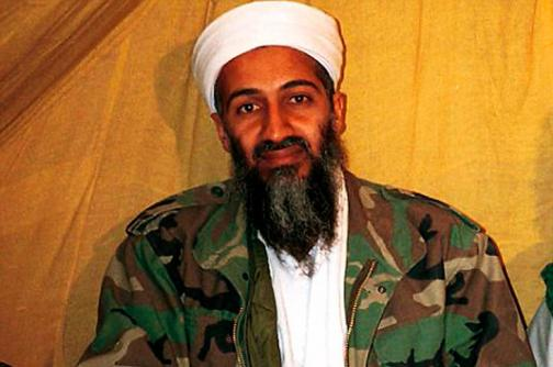 Mueren tres familiares de Bin Laden en accidente de aviación en Inglaterra