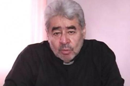 Murió Roberto Tofiño Escandón, reconocido párroco de Tuluá