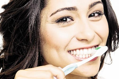 Conozca cómo evitar la sensibilidad dental
