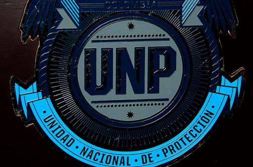 Fiscalía pedirá en extradición al exsecretario de la Unidad Nacional de Protección