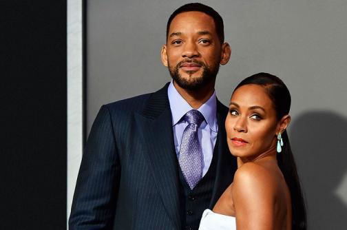 Ola de divorcios en Hollywood, vea quiénes rompieron sus relaciones