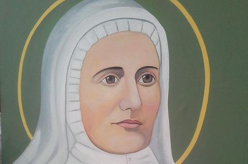 Ya no habrá día festivo en homenaje a la Madre Laura
