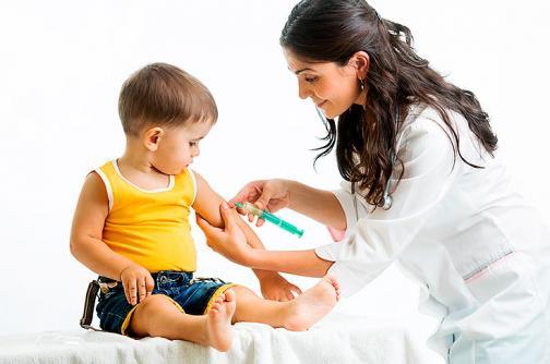 ¿Sabía que en Cali hay 15 vacunas gratuitas?